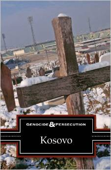 Kosovo (Genocide & Persecution (Gangrenave))