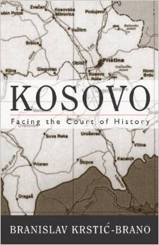 Kosovo: Facing the Court of History